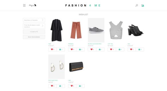 fashion_4_me-plaza_mayor_malaga-wishlist